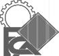 Federació Catalana d'Automobilisme - logo gris