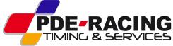 PDE-Racing