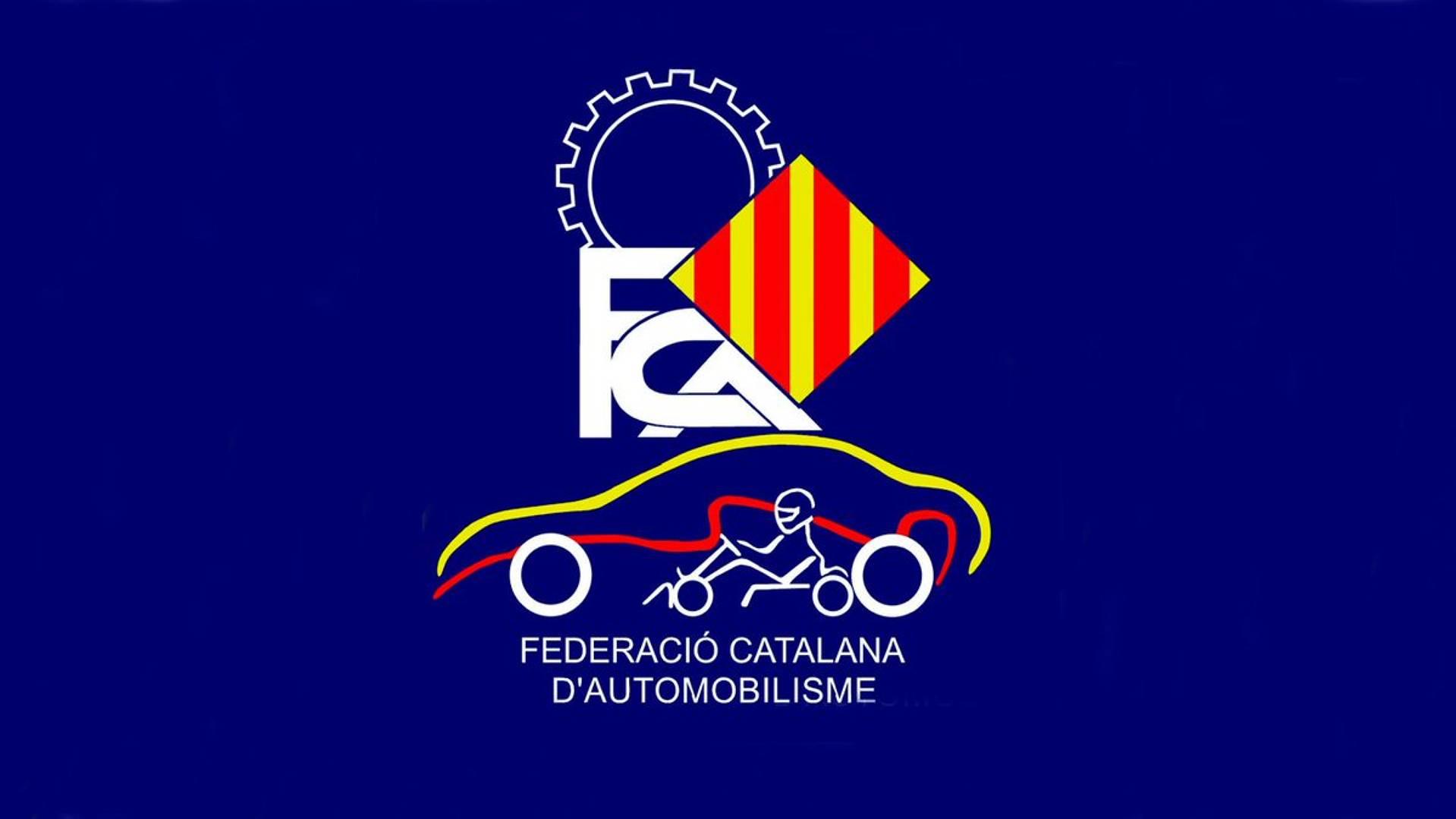 Comunicat: L'esport català s'atura