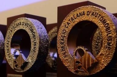El lliurament de premis de la temporada 2017 tindrà lloc el 2 de febrer