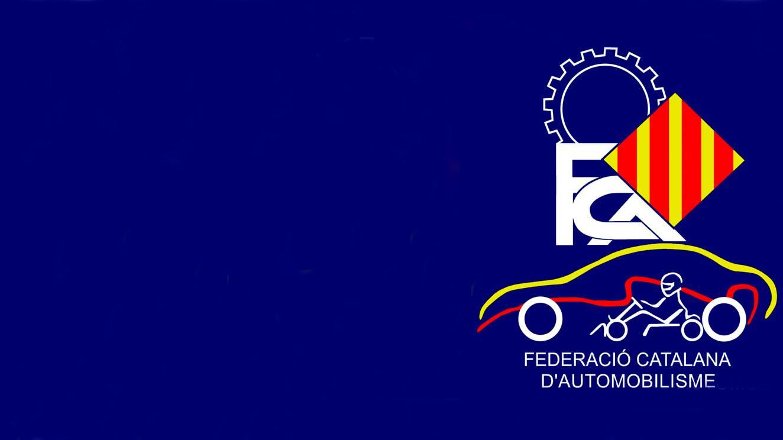 Circular 02/2021 Kàrting - Novetats Campionat de Catalunya de kàrting 2021