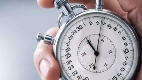 Convocat el concurs de cronometratge i procés de dades per al 2019