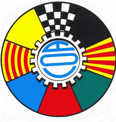 6005c-logocoa.jpg