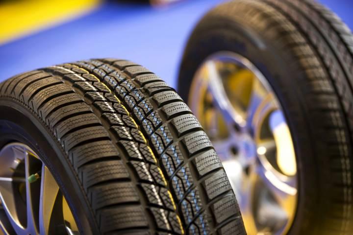 Inscripció Copa Pirelli-RAlliCAT i Challenge Catalunya Michelin 2018