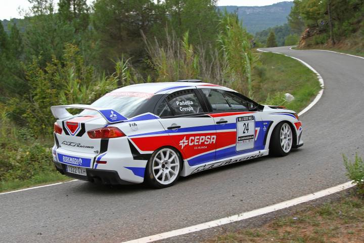 85150-1r_rallysprint_panella.JPG