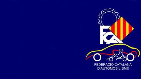 Circular 5 Campionats Catalunya Karting