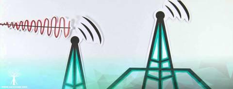 Convocat el concurs de telecomunicacions 2021