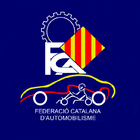 094a7-Logo-FCA.jpg