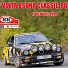 0a327-Volta-Osona_2020-tw.jpg