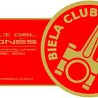 0c8ad-Placa-Oficial-11e---Ral--li-Solsone--s-BIELA-CLUB-MANRESA.jpg