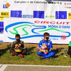 1ead2-campions_MRM_9359.JPG