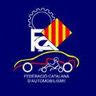 2024a-Logo-FCA.jpg