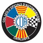 3b684-coa_logo.jpg