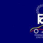 La tercera edició del Trial 4x4 d'Avià estrena la temporada del Campionat de Catalunya