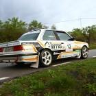 BMW Clàssic Series Circuit de Calafat