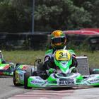 9ac4c-Marc-Ribas.JPG
