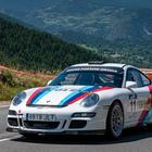 aadf7-Josep-Traserra-Ramon-Abad--Porsche-997-GT3-Cup-Rallye-.jpg