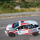 dd308-Ramon-Cornet-Dani-Noguer--Renault-Clio-V-Rally5-.jpg