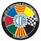 e6ad6-1e050-coa_logo.jpg