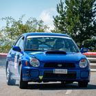 e9e17-Josep-Sola-Robert-Izquierdo--Subaru-Impreza-.jpg