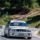ee991-Dani-Sola-Sergi-Brugue--BMW-M3-.jpg